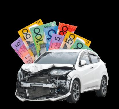 Cash for Car Gold Coast