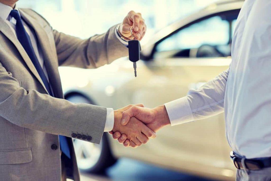 Best Car Buyers