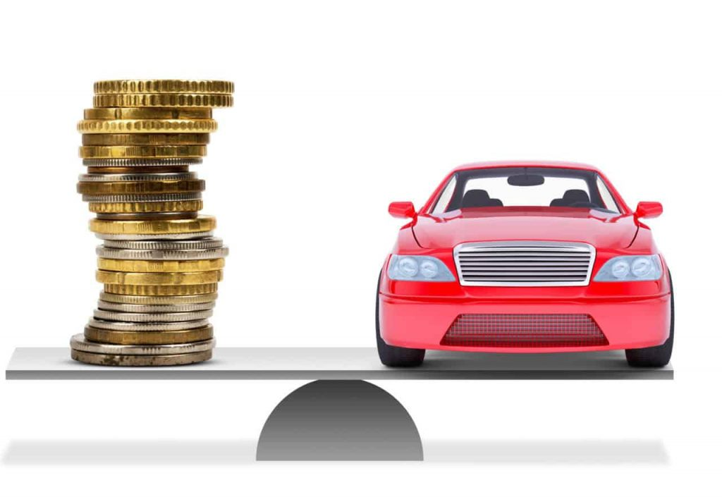 Best Cash For Car Removal Service