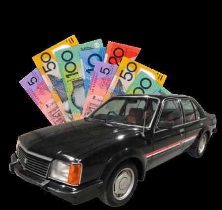 car buyers brisbane